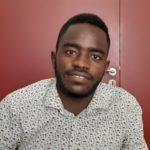 Photo Faisal Idriss, salarié chez U log