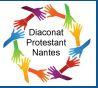Diaconat protestant ancien