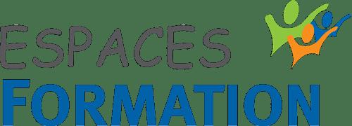 Espaces formation