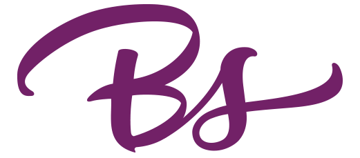 Bouchers service
