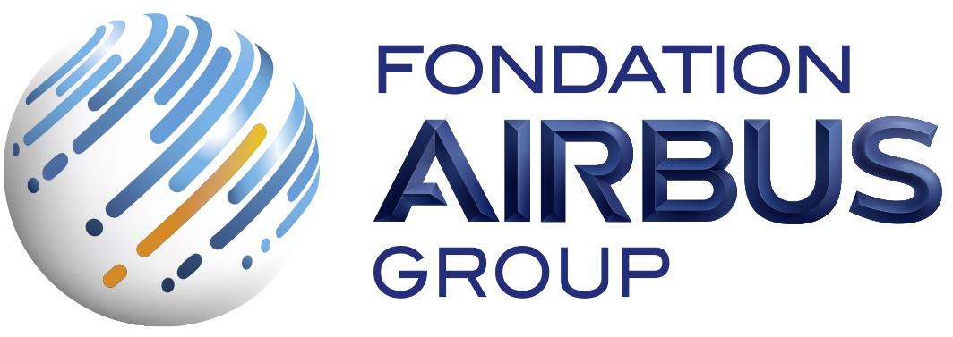 Logo-EADS-Fondation_4c_AirbusGroup