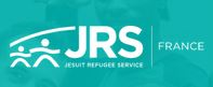 JRS Welcome