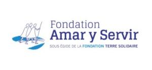 Fondation Amar Y Servir